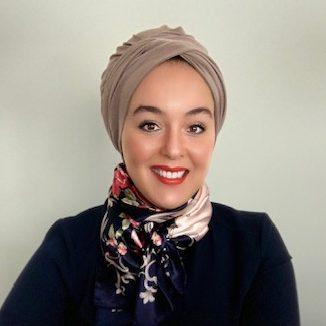 SilFa - Fatima Azarkani